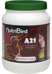 Versele-Laga - Versele Laga NutriBird A21 Probiyotikli Elle Besleme Maması 800 Gr