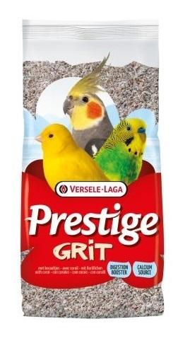 Versele-Laga - Versele Laga Prestige Grit Anasonlu Kuş Kumu 20 Kg