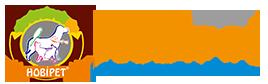 hobipet logo png.png (24 KB)