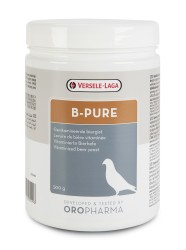 Versele-Laga - Versele Laga B-Pure Vitamin Katkılı Bira Mayası 500gr