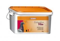 Versele-Laga - Versele Laga Colombine Vita Vitaminli Mineral Karışımı 4kg