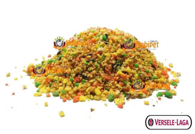 Versele Laga Orlux Frutti Patee Nemli Tropik Meyveli Kuş Maması 5kg - Thumbnail