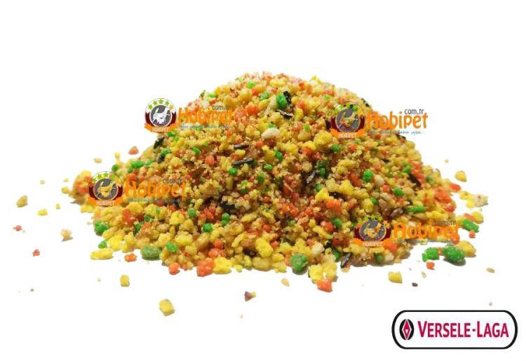 Versele Laga Orlux Frutti Patee Nemli Tropik Meyveli Kuş Maması 5kg