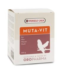 Versele-Laga - Versele Laga Mutavit Tüyler İçin Özel Vitamin 200gr