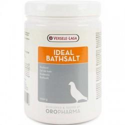 Versele-Laga - Versele-Laga Oropharma Ideal Bath Salt Güvercin Banyo Tuzu 1000 Gr